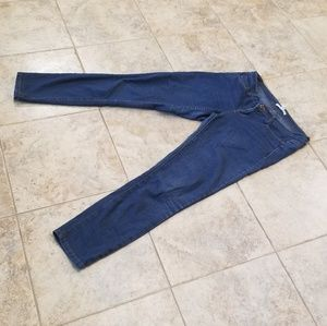 Forever 21 Jeans - Forever 21 Denim Good Cond. Skinny Stretch Jeans